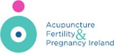 Acupuncture for Fertility & Pregnancy Ireland