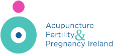 Acupuncture for Fertility & Pregnancy Ireland