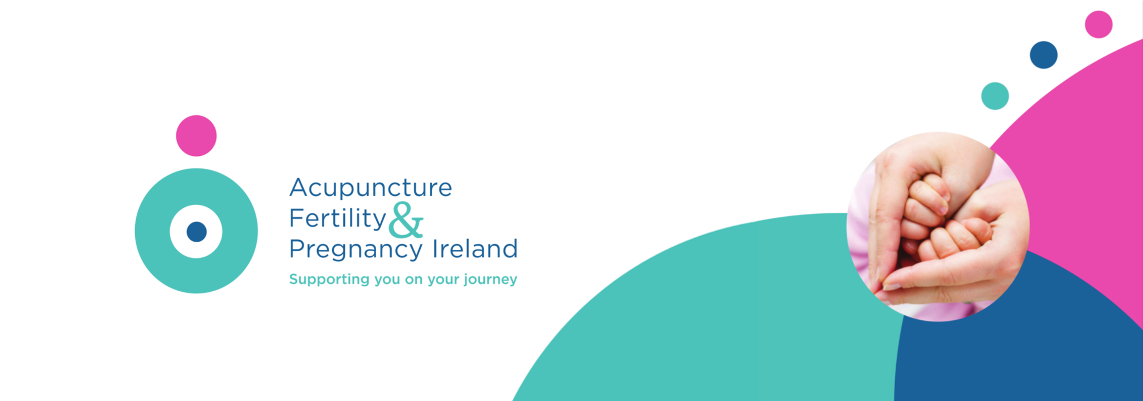Acupuncture for Fertility & Pregnancy Ireland - AFPI