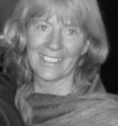 Anne Marie Feeney