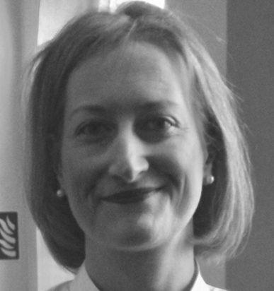 Maria Maher