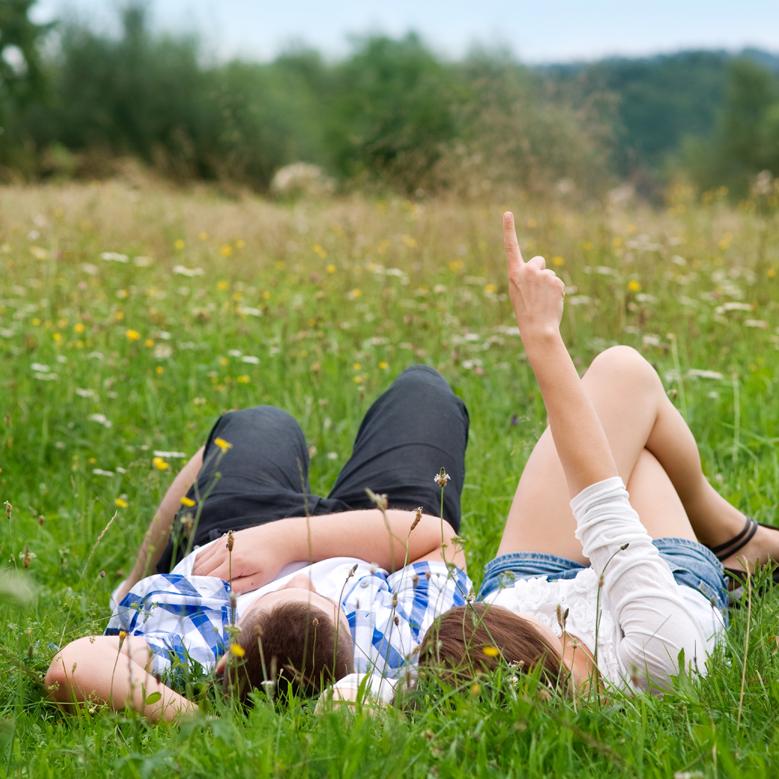 Male Fertility - Acupuncture for Fertility & Pregnancy Ireland - AFPI