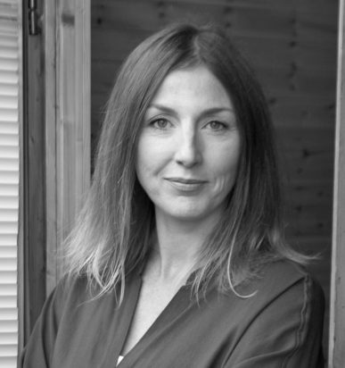 Eva Heffernan