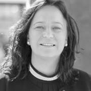 Barbara Lloyd Shanahan