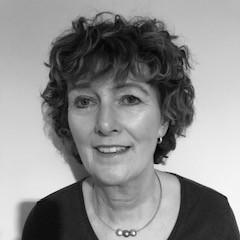 Kate Hurley